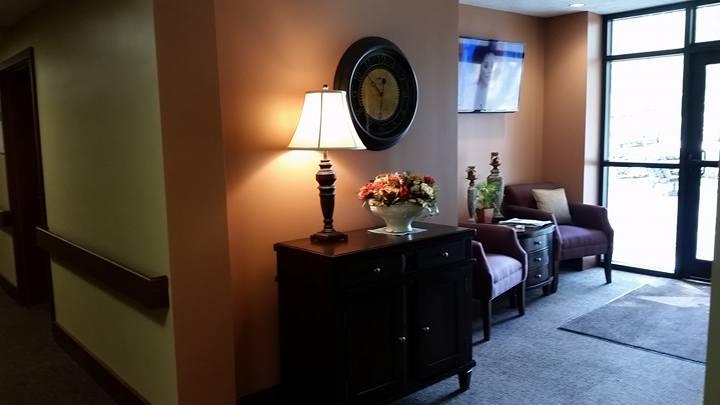 senior-living-facility-nebraska