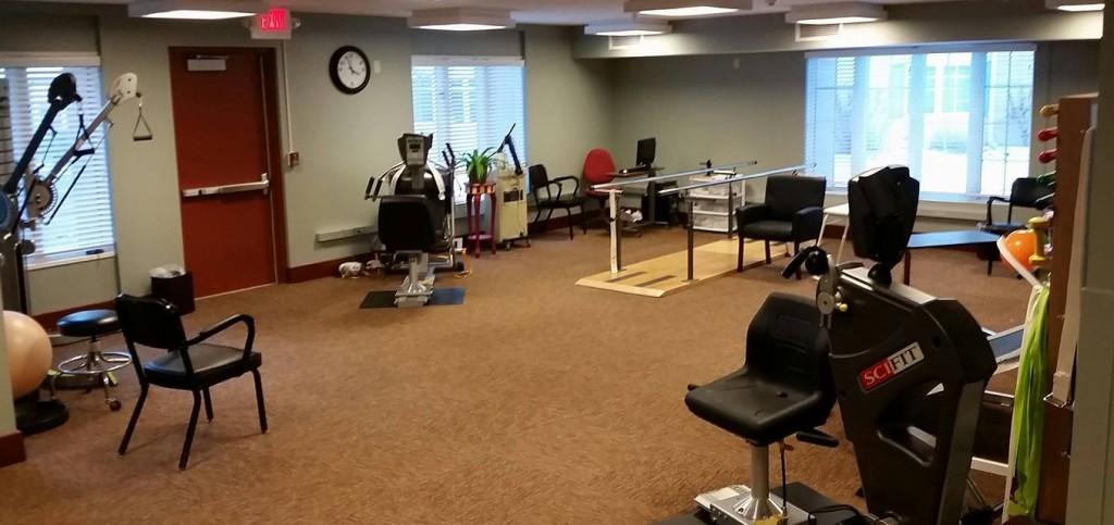 senior-rehab-facility-nebraska